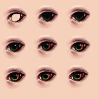 eye process 3 by ryky