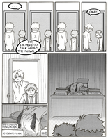 GtH - Page 66 by DarkChibiShadow