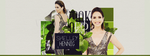 Shelley Hennig COVER by CansuAkn