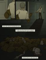 FindChaos Ch.5 - What Has Changed - Page. 11 by FindChaos