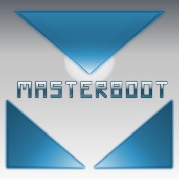 Masterboot 3 by Tr4ncer