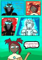 parallel lives- page 9 by star-bot381