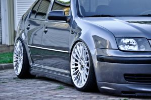stance is not a crime by v-dubbin2004