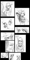 FMA: EdWin: Metal to metal page 4 by Sofie3387