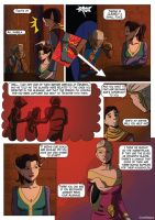 DAO: The Hahren's Quest Chp.3 pg.3 by SoniaCarreras