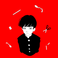 Mob by ivymint