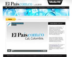 Home web final by fabioandres