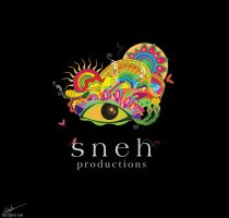 Sneh Productions by archanN