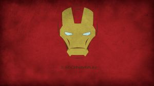 Ironman by Nemtar