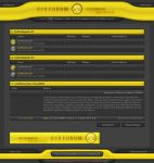 BVB Forum by synthes