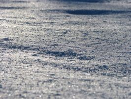 Snow Texture 2 by okbrightstar-stock