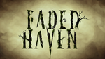 Faded Haven Logo by Mind-Force