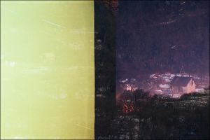 One Film Frame, Multiple 00 by marius-ilie