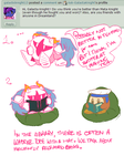 Questions no. 91 and 92 by Ask-GalactaKnight