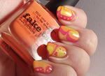 Fruity Water Marble by Ithfifi