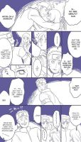 Naruhina: Plan For A Kiss Pg2 by bluedragonfan