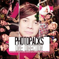 +One Direction 6. by FantasticPhotopacks