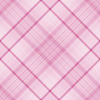 Seamless Plaid 0063 by AvanteGardeArt