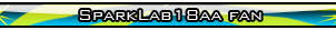 sparkLab userbar by creynolds25