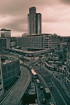 Manchester by TheMasamune