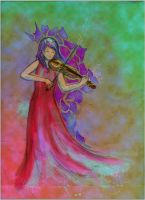 Concerto by Miracle2
