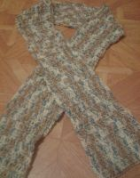 Scarf, 2nd attempt by Stella--Marie
