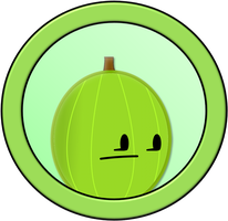Apex #8: Gooseberry by CDUniverse22