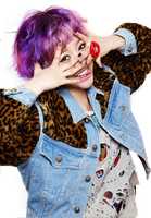 Sunny (SNSD) render [PNG] by Sellscarol
