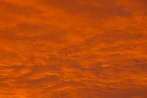 red sky 4 by nes1973