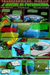 A Matter of Perspective by Transformers-Mosaic