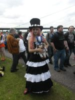 Japantag 2013 - 60 by Milchwoman