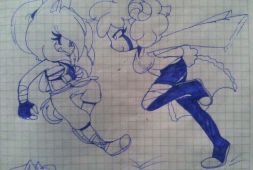 :3  by sharyth-aryes76