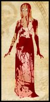 carrie by movieaddict