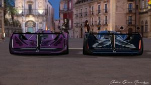 thefeudproject (Mazda LM55 AJ Lee/Paige spec) P. 4 by girabyte225-jc-lover