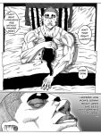 IMPACT! - Chapter: 5 - Page: 28 by Max-Manga