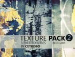 Texture PACK 2 by cetrobo