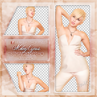 +PNG-Miley Cyrus. by Heart-Attack-Png