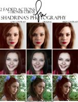 2 light faded actions + 1 curve by shadrina-v
