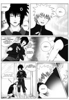 Three Heartbeats (page 8) by PRoachHeart-Sasuke