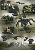 planche02 by LopSkull
