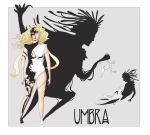 Umbra by Fish-Cow