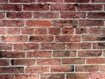 Brick Wall by ChloeS69