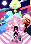Steven Universe! by vokitty