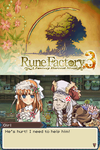 Rune Factory 3 Part 9 by Y0shiart2