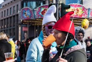 Carnival 077 by picmonster