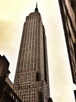 empire state by nahnia
