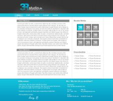 3R-Studio.de v2 by 3R-BizZ