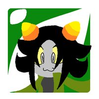 ::Nepeta Uno Card Idea:: by SirSaltiness