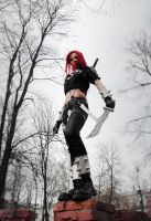 Katarina by Fiora-solo-top