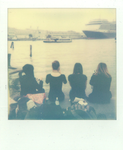 Polaroid 1_14 by Rechbi